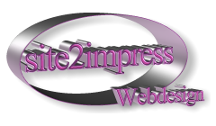 Site2impress Webdesign Barendrecht